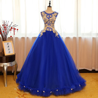 100%real royal blue golden flower embroidery theme court ball gown medieval  dress Renaissance queen Victorian dress gown Belle Ball 2228391f97f9