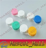 Wholesale DY61 cooleyelens store this link just for Mixed order and contact lens case