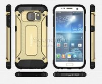 a910 - Tough Armor case For SAMSUNG C5 S7 EDGE PLUS A910 IPHONE S PLUS Inch Dual Layer Ultimate Rugged TPU PC hybrid protective cover