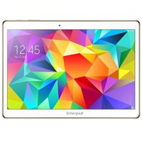 android navigation system - 10 inch MTK6582 quad core tablet PC GB hard drive capacity G phone Tablet PC Android system GPS navigation Tablet PC dual camera