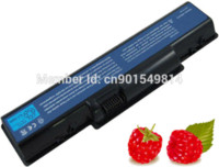 Wholesale Laptop Battery for Acer g g g g g AS5740