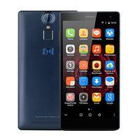 Wholesale Original THL T7 quot HD MTK6753 Android octa core MP GB RAM GB ROM G LTE smartphone Fingerprint mAh