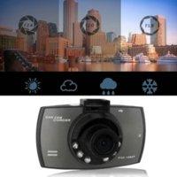 cámara del coche G30 2.7