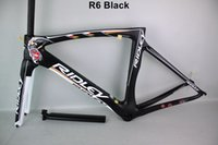 bh road bike - 2016 NEW Ridley NOAH SL T1000 UD full carbon racing road frame bicycle complete bike bicicleta frameset sell giant S5 R5 s3 merida time BH