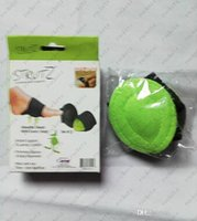 Wholesale Pairs Unisex Strutz Cushioned Arch Support Foot Care All day Relief for Achy Feet One Size Fits All pair