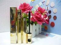 Wholesale Hot Selling makeup Black Mascara ml