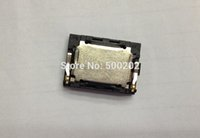 Wholesale 5pcs Original New For Sony Ericsson Xperia Z1 L39h Loud Speaker replacement repair