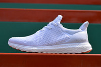 Cheap 2016 New men Pure Boost 5 Athletic Cheap Low casual wear,Hot Selling Outdoor sneaker,Dropping Season unisex Sports Running Shoes