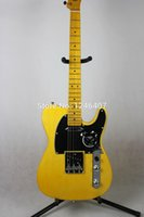 Wholesale China made the best electric guitar NEW guitar