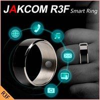 ink ribbon - Smart Ring Electric Computers Networking Printer Supplies Printer Ribbons For Aom Fuji Manager Ink Printer Ribbon