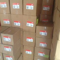 Wholesale items per