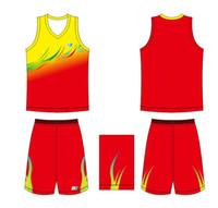 basketball custom jersey - Basketball jerseys Professional custom Stan Caleb basketball sets basketball clothes Basketball wear Custom Color Number Sportswear