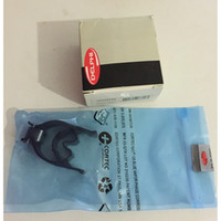 Wholesale Genuine c common rail control valve for Delphi injector DHL
