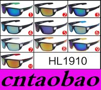cat waterproofing - 10 options Hot Sale Sport MCCOY Sunglasses Men Reflective Coating Square Sun Glasses Women Brand Designer Oculos De Sol