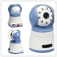 Wholesale Ghz Two way Speak Night Vision Digital Wireless Baby Monitor W386D1