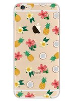 bananas cartoons - Phone case for iphone s SE s plus inch inch patterns Cute cartoon banana fruit