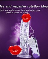 av cup - Remote Dildo Dong suction cup vibrator personal massager sex products adult toys for women electric masturbator artificial pennis AV wand