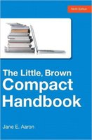 Wholesale The Little Brown Compact Handbook th Edition welcome to order