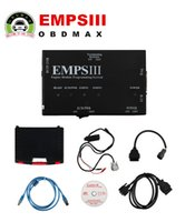 automotive dealers - 2012 V EMPSIII Programming Plus For ISUZU with Dealer Level newest Isuzu EMPS III