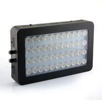 Wholesale 132w Dimmable Full Spectrum LED Aquarium Light for Reef Coral Fish