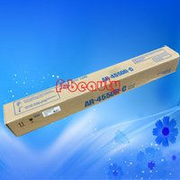 ar sharp - High Quality OPC Drum Compatible For Sharp MX M351N M451N AR M351U M451U AR3511 Drums pages