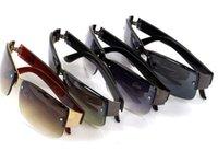 Wholesale 2015 Outdoors Colorful Sweet Sunglass Cycling Sport Sunglasses Color Men Polarized Sunglass