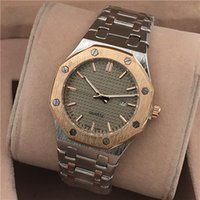 ap red - AAA Luxury sports brand watches Brand AUDEMARSITIED AP Men s Watches pin full function watch with calendar AP watches