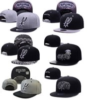 adjustable paper cap - 2016 hot selling New Men Womens Fashion Snapback Adjustable Hats Basketball Fitted Caps