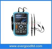 Wholesale Siglent SHS820 Handheld Oscilloscope MHz