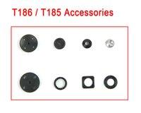 Wholesale T186 T185 S01 S06 Module Accessories