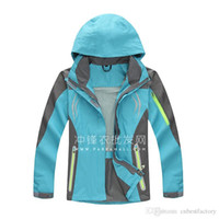 Where to Buy Ladies Long Waterproof Jacket Online? Where Can I Buy ...