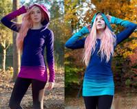 Wholesale 2015 Women Hoodies Fashion hooded Pullovers Autumn Coat Long Sleeve Sweatshirts for Lady Hoody Loose sport suit women