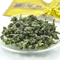 Wholesale Xiamen Hopelink g new Oolong tea AnXi tie guan yin tea