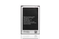 Cheap New 2016 B800BE battery for Galaxy Note 3 N9000 N9006 N9005 N900 Battery Batterie Akku 1000 pcs