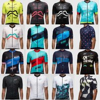 Wholesale New Sale Maap Team pro Cycling Jersey D Gel Pad Breathable Quick Dry Anti sweat cycling clothes colors to choose