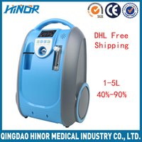 battery operated generator - DHL portable oxygen concentrator battery operated oxygen generator mini