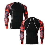 Wholesale new design tiger muay thai boxing running custom wrestling singlets fitness mma jerseys yoga clothing for men