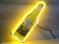 best bar games - best CORONA EXTRA REAL NEON Real Glass Neon Light Sign Home Beer Bar Pub Recreation Room Game Room Windows Garage Wall Sign