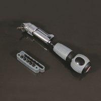 Wholesale Car repair tools multifunction Manual bending Screwdriver Set in S2 alloy steel screwdriver