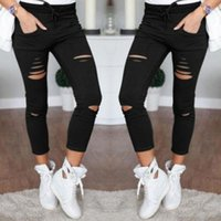 Compare Size 14 Jeans Prices  Buy Cheapest Size 14 Jeans on