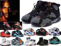 barcelona m - True VII Retro Shoes retro GG LOLA BUNNY Sports Shoes Cheap Athletics Marvin The Martian Basketball Shoes Cheap Barcelona Nights Sneaker