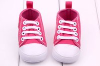 baby shoes suppliers - Canvas lace side zipper baby kids shoes casual shoes Retail and factory direct large number of suppliers fast delivery