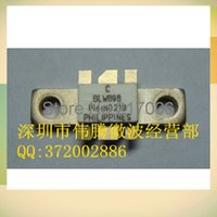 Wholesale Main Superiority tube radio frequency tube tube modules the store operation