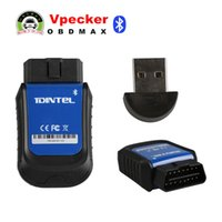 audi special tools - Bluetooth Version V8 VPECKER Easydiag OBDII Full Diagnostic Tool with Special Function Support WINDOWS Two Years Warranty