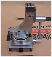 Wholesale Gin Wd165 Grinding Machine Radius Universal Angle Wheel Dresser Vertical