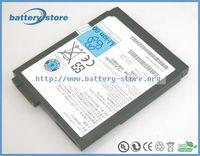 Wholesale Genuine laptop batteries for FPCBP196 LIFEBOOK S710 S7220 AP FMVNBT31 T4310 T900 T730 E554 T5010 V cell