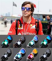 mens sport coats - HLOBROOK Sports Sunglasses Men women Ciclismo Glasses Mens Sun glasses Brand Designer Coating Sunglass Fashion Oculos SunGlasses Men glasses