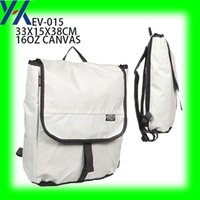 animal cell images - new images of school bag and backpack
