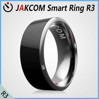 audio electronic parts - Jakcom Smart Ring Hot Sale In Consumer Electronics As Diy Parts For Lamps Mlx90615 Aluminum Foot Audio