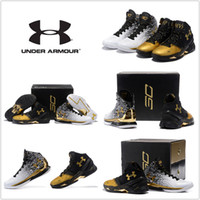 basketball combinations - Under Armour UA Carry MVP Champion Combination Men Basketball Shoes Discount Sneakers Original Limited Size